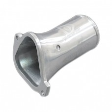 Aluminum Intake Pipe For 88-92 Turbo 2 Mazda Rx7 FC