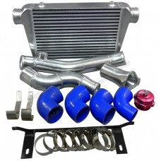 Intercooler Piping BOV Kit For Mazda RX7 SA FB 13B RX-7 Twin Turbo