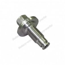 Titanium Front pulley bolt For 13B 86-95 RX7