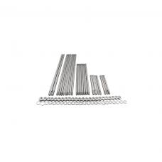 Titanium Stud Kit For 20B Street/Race Application