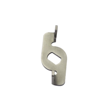 Throttle Position Sensor TPS Butterfly For RX7 RX-7 FD Cosmo 13B 20B Throttle Body