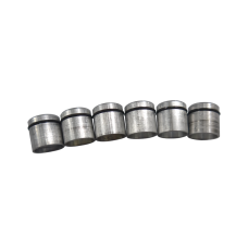 Aluminum Sleeve For Bosch Fuel Injector RX7 RX3 20B Rotary Engine