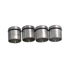 Aluminum Sleeve For Bosch Fuel Injector RX7 RX3 13B Rotary Engine