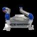 Top Mount Turbo + Intercooler Kit For Mazda RX-7 FD 13B Engine RX7